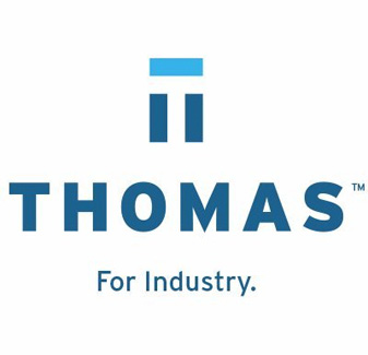 Blue Thomas for Industry Logo